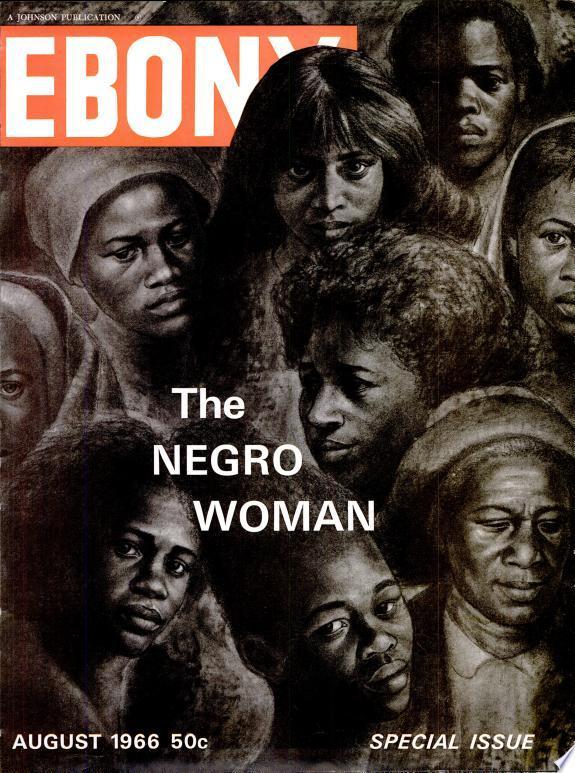 Ebony