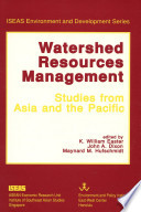 Watershed Resources Management