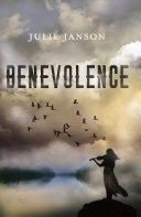 Benevolence Pdf/ePub eBook