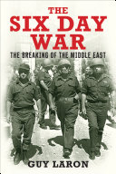 The Six Day War Pdf