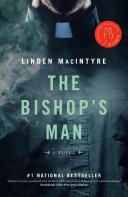 Pdf The Bishop's Man Telecharger
