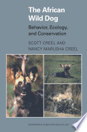 The African Wild Dog Book