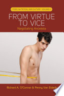 From Virtue to Vice