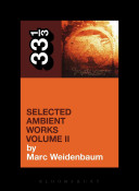 Aphex Twin S Selected Ambient Works