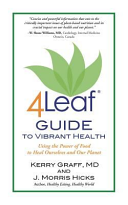 4Leaf Guide to Vibrant Health