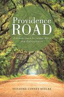 Providence Road Pdf