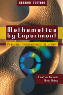 Mathematics by Experiment