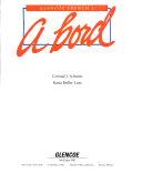 A Bord-Glencoe French 2
