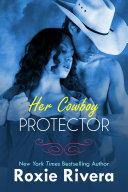 Her Cowboy Protector