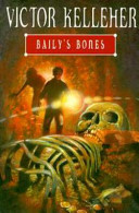 Cover of Baily's Bones