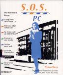SOS PC