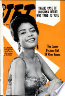 15 apr 1965