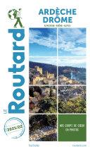 Pdf Guide du Routard Ardèche Drôme 2021/22 Telecharger