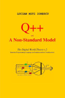 Q   and a Non Standard Model