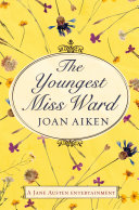 The Youngest Miss Ward [Pdf/ePub] eBook