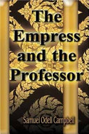 The Empress and the Professor