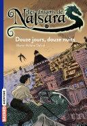 Les dragons de Nalsara [Pdf/ePub] eBook