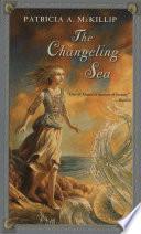 The Changeling Pdf/ePub eBook