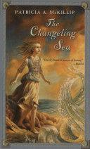 The Changeling Sea Pdf/ePub eBook