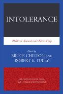 Intolerance Pdf/ePub eBook