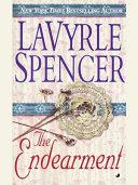 Pdf The Endearment