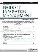 International journal of forecasting