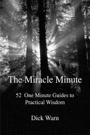 The Miracle Minute