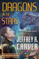 Dragons in the Stars Pdf/ePub eBook