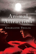 Animal Attraction [Pdf/ePub] eBook