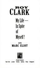 My Life-In Spite of Myself!