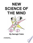New Science of the Mind Book