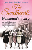 Maureen's story (Individual stories from THE SWEETHEARTS, ...