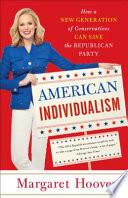 American Individualism image