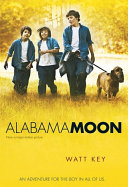 Alabama Moon Pdf/ePub eBook