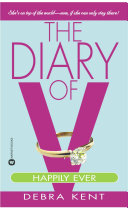 The Diary of V