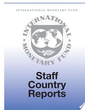 Download Uganda Free PDF Books - Free PDF