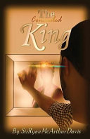 The Concealed King Book