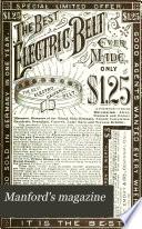 Manford s Magazine