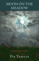 Moon on the Meadow