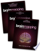 Brain Mapping Book PDF