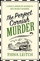A Sprinkle of Sabotage (A Nosey Parker Cosy Mystery, Book 3) Pdf/ePub eBook