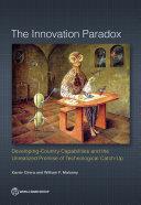 The Innovation Paradox [Pdf/ePub] eBook