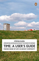 Time  A User s Guide