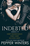 Indebted Series 1 3