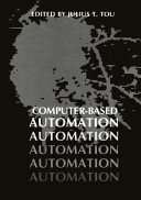 Computer Based Automation