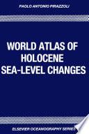 World Atlas of Holocene Sea Level Changes
