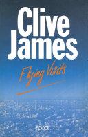 Flying Visits Pdf/ePub eBook