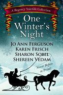 One Winter s Night