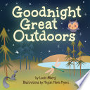 Goodnight Great Outdoors Book PDF