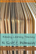 Reading Learning Teaching N Scott Momaday